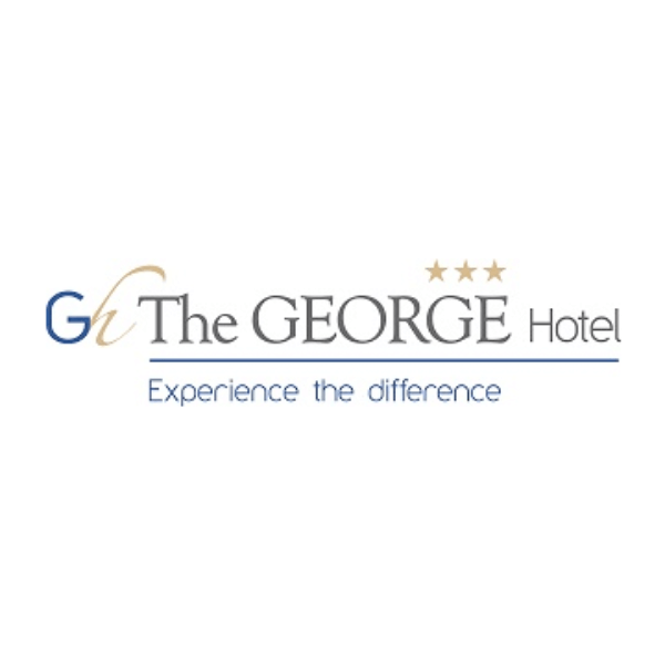 the-george-hotel-lichfield-600w.png